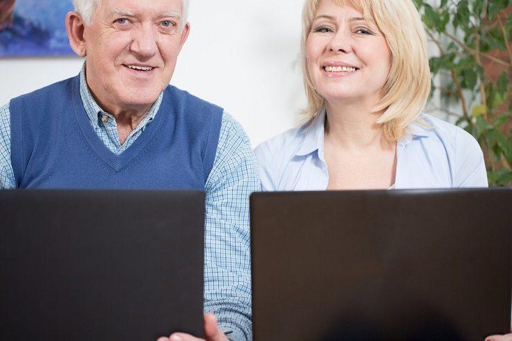 Les agences matrimoniales sont elles toujours d'actualité ?