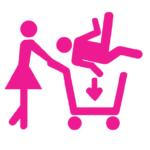 Logo du site Adopte un mec