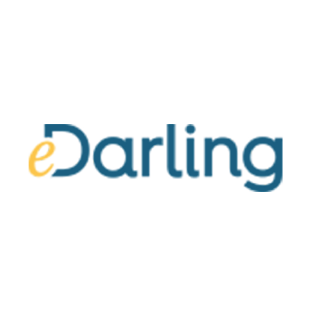 Notre avis sur eDarling