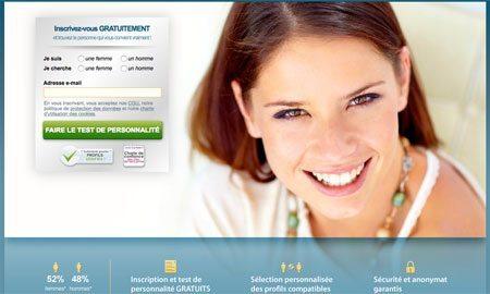 eDarling : un site de rencontre sérieux à découvrir