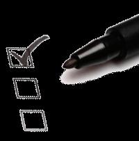 Les 6 critères pour bien choisir un site de rencontre!