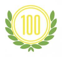100 avis sérieux sur la rencontre sérieuse…