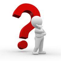 Rencontre cdate – les questions que vous vous posez sur Casual Dating