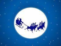 Une belle rencontre pour Noël ?