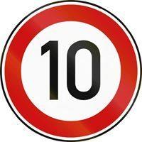 Les 10 règles pour réussir son couple