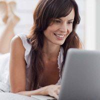 14 questions que vous vous posez au sujet des sites de rencontre !
