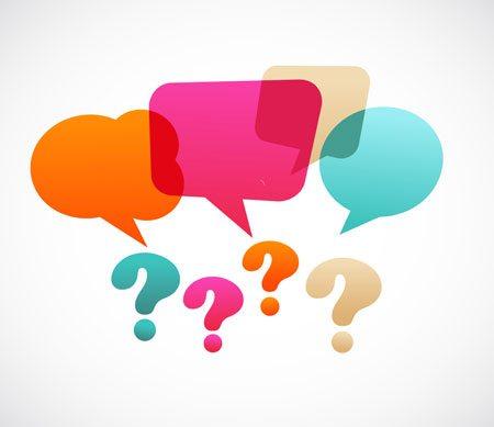 Les sites de rencontre vous posent des questions ?