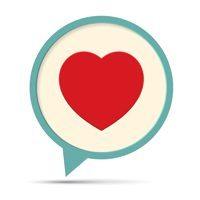 Trouver l'amour sur internet, est-ce possible?