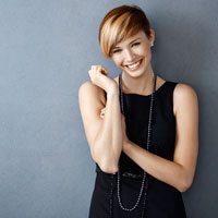 La vie des célibataires : statistiques, avantages et astuces pour trouver l'amour !