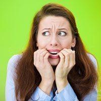 Rencontre sérieuse : 5 astuces pour dépasser sa timidité