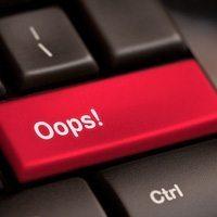 Sites de rencontre: les 5 erreurs à éviter
