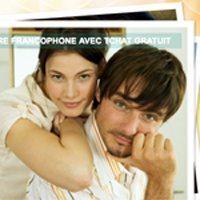 site de rencontre proximity.fr