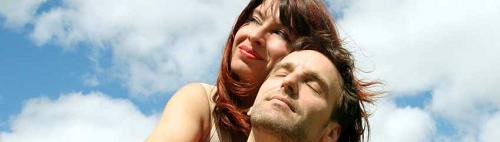 Rencontre sérieuses : Agences matrimoniales nouvelle génération !