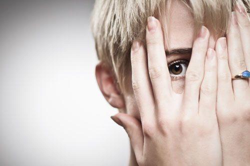 Rencontre sérieuse - vaincre sa timidité !