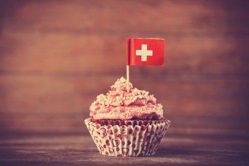 site de rencontre gratuit suisse romande