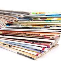 NetEchangisme: Magazine libertin et histoires libertines