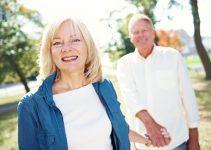 sites-rencontres-seniors-france
