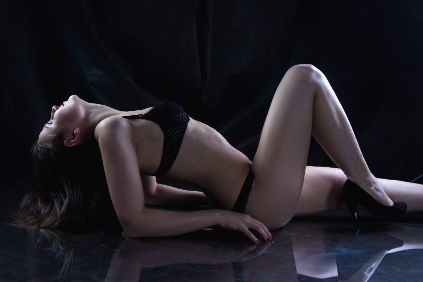Quelques chiffres intéressants sur la sexualité des Français