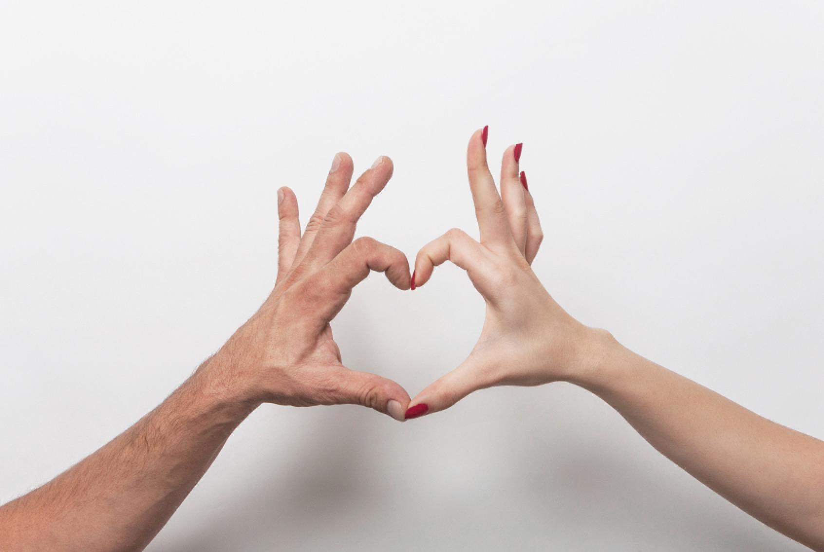 Les marathoniens de l'amour où comment faire durer une relation.
