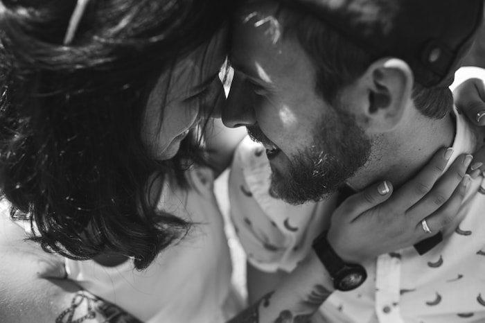 Rencontre amoureuse : le partenaire idéal