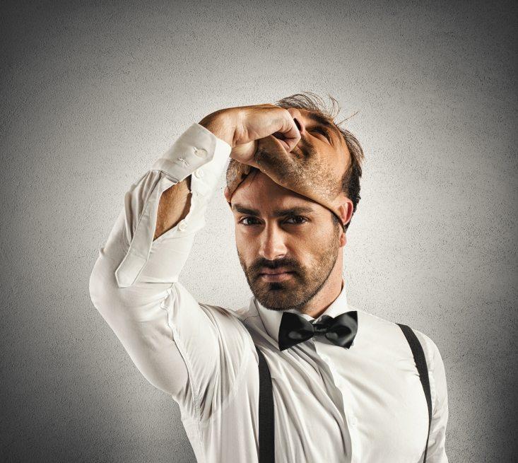 6 astuces pour détecter les arnaques sur les sites de rencontres