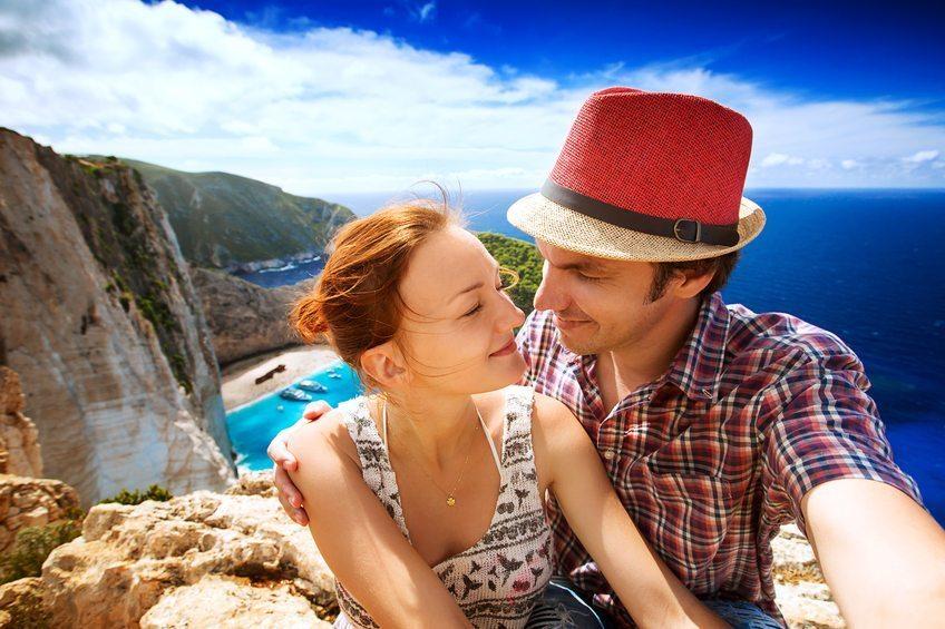 Mon aventure sur Fantastic Couple