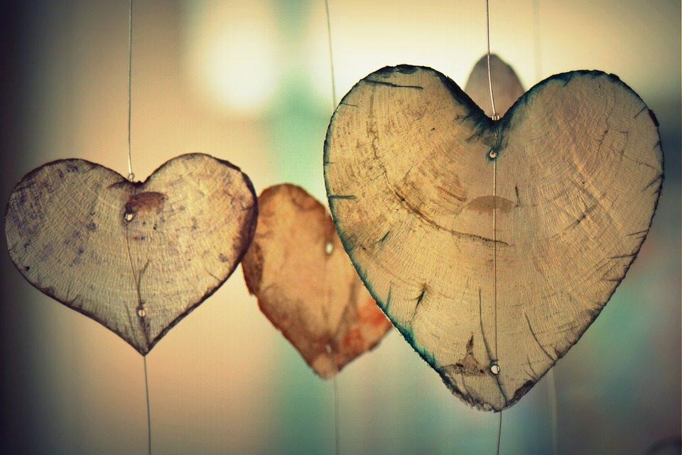 Comment passer de la relation amoureuse à la vie de couple?