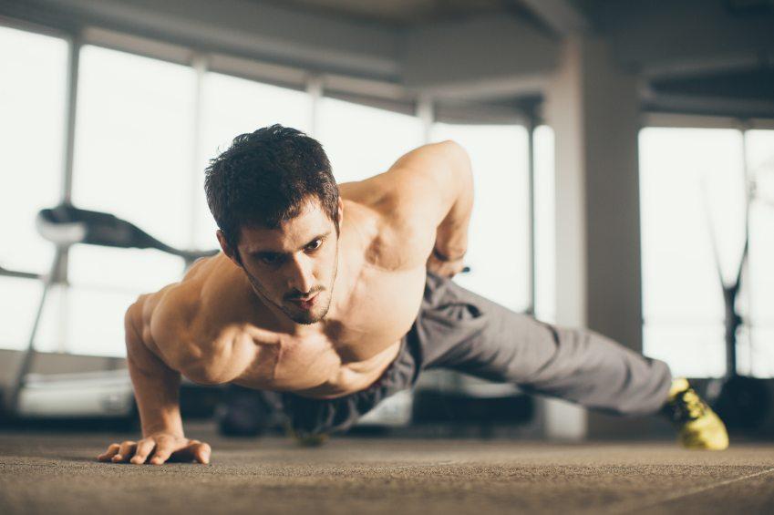 Quels sports pour améliorer sa libido?