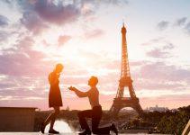 Le romantique existe-t-il toujours ?