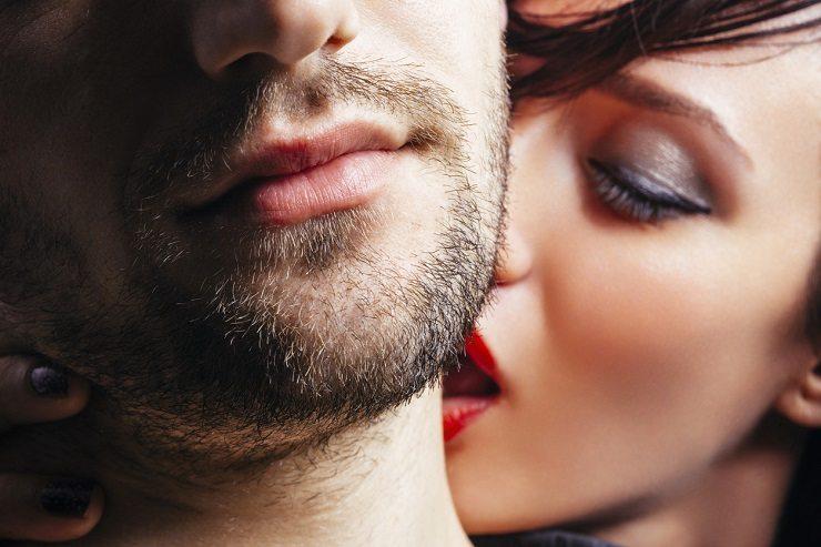Le sexe libertin n'est plus tabou, vrai ou faux ?