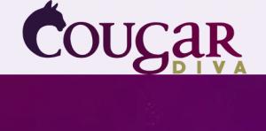 Cougar Diva : notre test et revue détaillée.