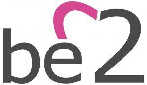 Be2 senior : notre test et revue détaillée.