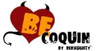 BeCoquin, le site de rencontre coquine pour jeunes