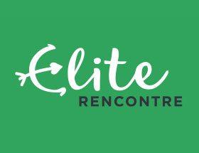 Elite Rencontre senior : notre test et revue détaillée.