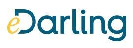 eDarling : notre test et revue détaillée.