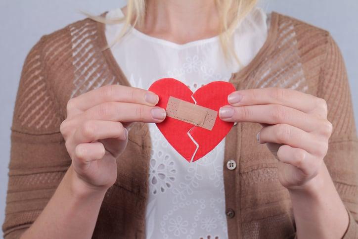 Quand et comment donner une deuxième chance à son couple ?