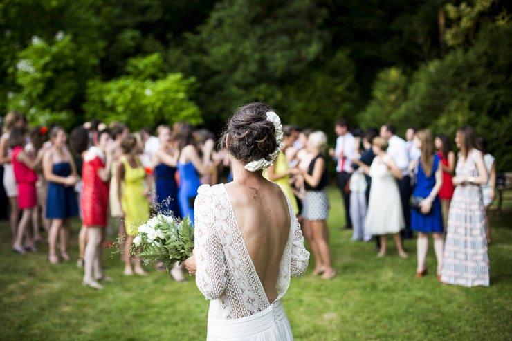 Quels sont les meilleurs sites pour une rencontre mariage?