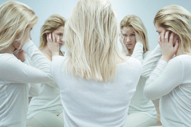 Comment lutter contre le manque de confiance ?