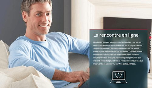 avis nos belles ann es se rencontrer en france. Black Bedroom Furniture Sets. Home Design Ideas