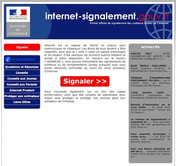 Internet rencontres escroqueries 2014 sites de rencontres libres africains