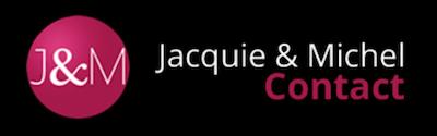 Jacquie et Michel Contact, le site qui allie sextape amateur et rencontre coquine