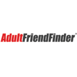 Logo du site Adult Friend Finder