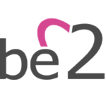 Logo du site Be2 senior