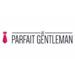 Logo du site Le Parfait Gentleman