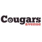 Logo du site Cougars Avenue