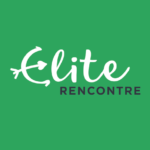 Logo Elite Rencontre senior