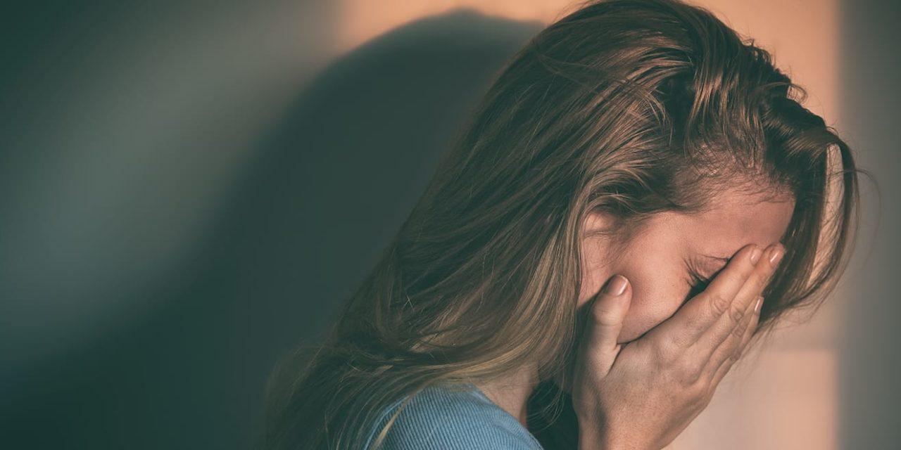 Mon ex me manque : comment l'oublier ?